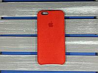 Чохол iPhone 6, фото 3