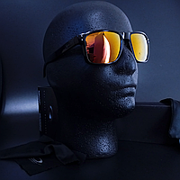 Топ! Oakley Holbrook Очки мужские солнцезащитные тактические очки, очки для рыбалки и вождения