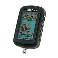Автосигнализация Cyclone X-500D