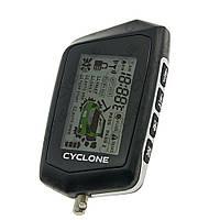 Автосигналізація Cyclon X-400, фото 1