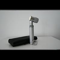 Дерматоскоп LTI - 202 Производитель: Brightfield healthcare Код товара: 1631618