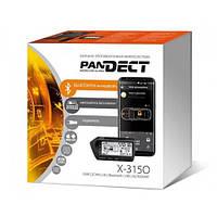Pandect X-3150, фото 1