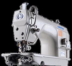 Jack JK-5558WB Прямострочная машина для легких и средних материалов