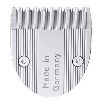 Нож для триммеров Moser ChroMini, NEOliner 1590-7000 Standard