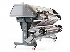 Автоматичний XY різак FLEXA MIURA 160 PLUS, фото 2