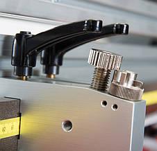 Автоматический XY резак FLEXA MIURA 160 PLUS, фото 3