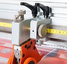 Автоматический XY резак FLEXA MIURA 160 PLUS, фото 2