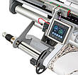 Автоматический XY резак FLEXA MIURA 160 PLUS, фото 6