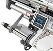 Автоматичний XY різак FLEXA MIURA 160 PLUS, фото 6