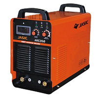 Jasic АRC 350 (z299)