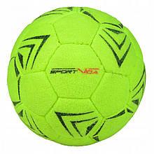 М'яч футзальний SportVida SV-PA0025 Size 4