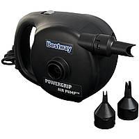 Электрический насос Bestway от сети 220-240 V