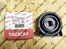 Підвісний підшипник карданного валу Ваз 2101, 2102, 2103, 2104, 2105, 2106, 2107 БРТ