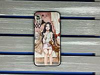 Чохол iPhone 7, фото 2