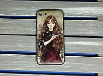 Чохол iPhone 7, фото 5