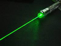 Лазерная указка Laser Pointer TYLaser 303, модель G828