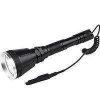 Подствольный светодиодный фонарь Bailong BL-Q3888-T6