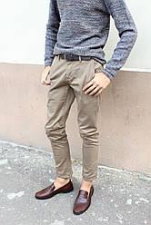 Мужские брюки Volcano R-Matter