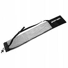Чохол для трекінгових палиць Sportvida SV-RE0007