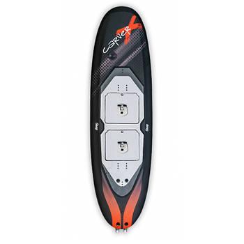 Дошка для серфінгу з електро мотором Onean Carver X