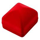 Коробка для біжутерії, фото 2