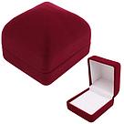 Коробка для біжутерії, фото 3