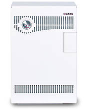 Газовий парапетний котел ATON Compact 12,5 E