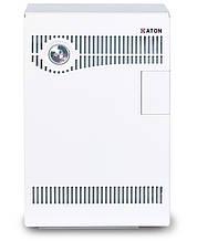Газовий парапетний котел ATON Compact 16E