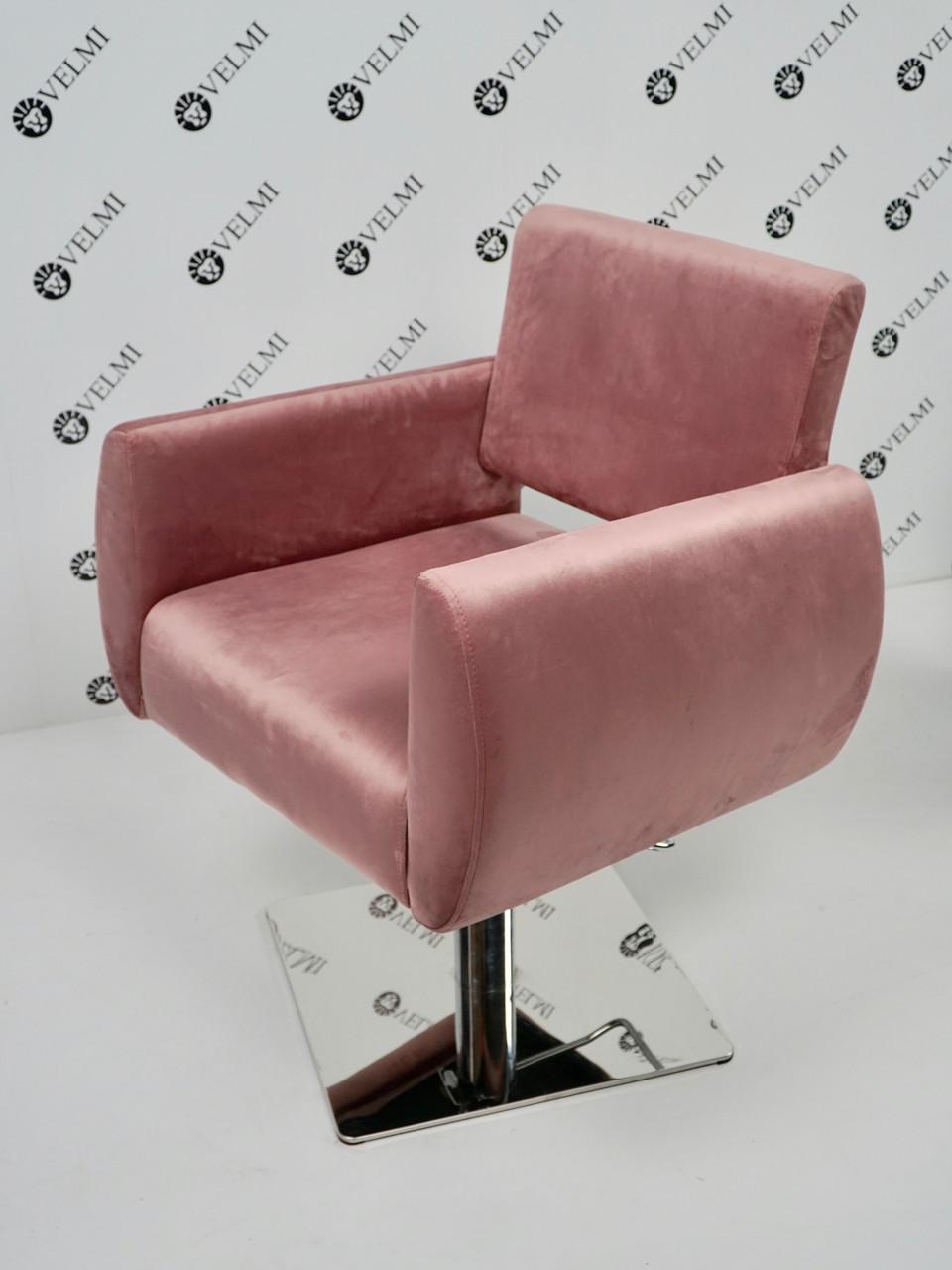 Кресло для клиента для парикмахера салона красоты парикмахерские кресла Entoni