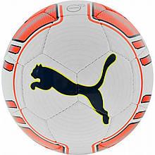 М'яч футбольний Puma Evo Power Lite 350g 82226-01 Size 5