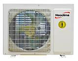 Кондиционер Neoclima NS/NU-09AHVIws, фото 4