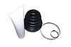 Пыльник ШРУСа внутреннего PREMIUM Тигго Chery Chery Tiggo T11-XLB3AH2203041