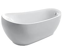 Ванна отдельностоящая Devit Afina 180x90 18090150