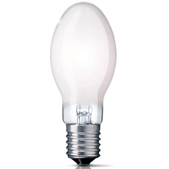 Лампа металлогалогенная PHILIPS CDO-ET 100W/828 E40