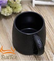 Чашка Starbucks (керамика)