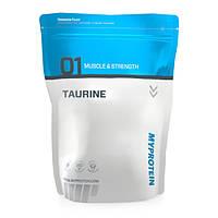 Аминокислота Таурин L-taurine 1kg