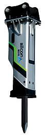 Гідравлічний молот DAEMO B250