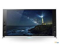 3D LED телевизор Sony KD-55X9305C