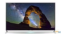 3D LED телевизор Sony KD-65X9005C