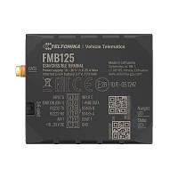 GPS трекер Teltonika FMB125