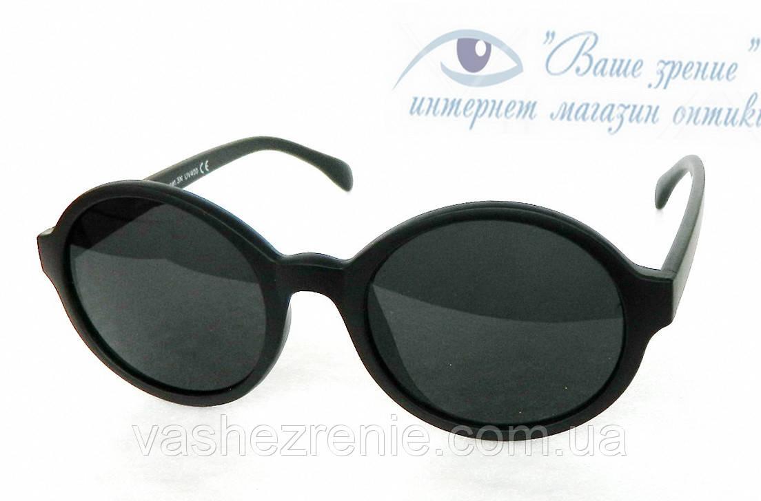 Очки для зрения +/-, солнцезащитные Код:1081
