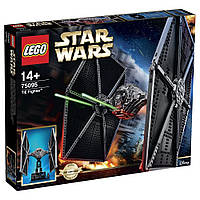 LEGO Star Wars TIE FIGHTER™