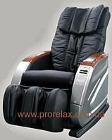 Вендинговое массажное кресло Бизнес Профешионал, массажные кресла, массажное оборудование