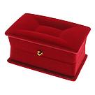 Бархатная коробочка для кольца, фото 4