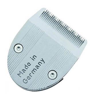 Ніж для тримерів Moser Li+Mini Pro Standard 1584-7020