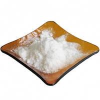 Ванилин кристалический, опт, 500 гр. Индия