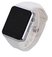 Смарт Годинник Smart Watch HS-42 Фітнес Браслет
