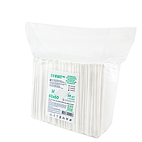 Пеленки одноразовые впитывающие 60Х60см медицинские нестерильные 30 шт. 21VIKT