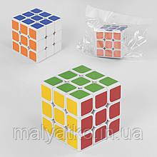 """Розвиваюча гра """"Кубик Рубіка"""" арт. 880-22"""