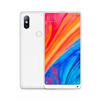 Смартфон Xiaomi Mi Mix 6/128GB White (БУ)